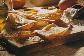 cuisine bretonne traditionnelle gastronomie