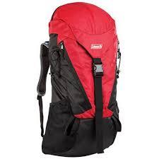 backpacks target black friday hydration backpacks