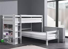 Tri Bunk Beds Uk Bunk Beds Tri Bunk Beds Uk Fresh Corner Bunk Beds Uk