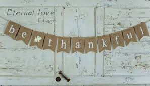 thanksgiving burlap banner online get cheap photos thanksgiving aliexpress alibaba