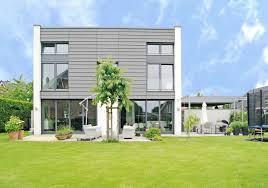 Architektenhaus Kaufen Referenzobjekte Der C Bücker Immoconsult E K