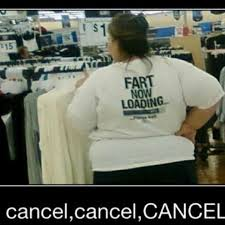 Funny Fart Memes - funny fart pics