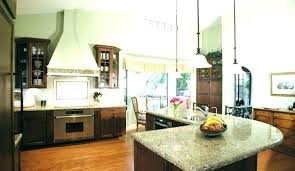 small kitchen islands with seating round kitchen island with seating view in gallery small kitchen