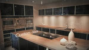 aluminum systems ny by cronos design aluminum frame kitchen