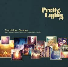 Pretty Lights Music Music U2013 Pretty Lights