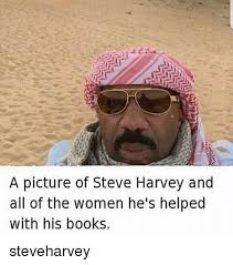 Steve Harvey Memes - 25 best memes about picture of steve harvey picture of steve