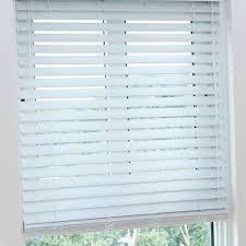 Designview Faux Wood Blinds Amazon Com 2