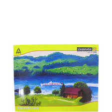 classmate products buy online itc classmate drawing book big size 275 x 347 40 pages buy online