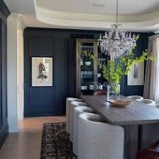 paint color is stunning by benjamin moore also considering