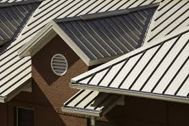 Home Depot Roof Felt by Home Depot Roofing Plastic Roofing Sheets Home Depot Plastic