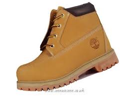 womens timberland boots uk size 6 sales promotion s timberland boots size uk 3 4 4 5 5 5 6