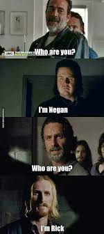 The Walking Dead Funny Memes - the walking dead funny meme the walking dead pinterest