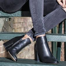 womens ankle boots nz s boots hannahs