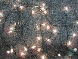 100 ft long christmas lights lights