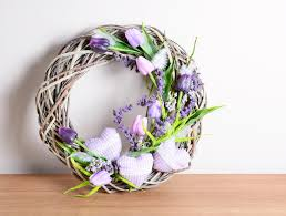 Easy Crafts To Decorate Your Home Crafts To Decorate Your Home Annmarie