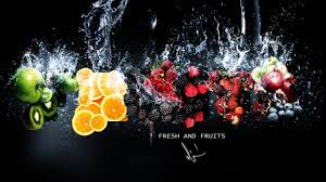 fruit fresh fresh fruits 4157094 2560x1440 all for desktop