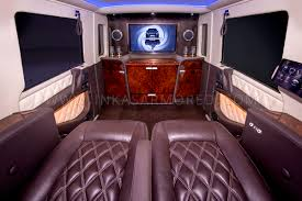 mercedes g wagon red interior mercedes benz g63 amg armored limousine for sale armored