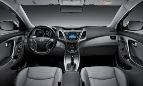 Hyundai Elentra Interior 2015 Hyundai Elantra Interior New Cars Release Dates