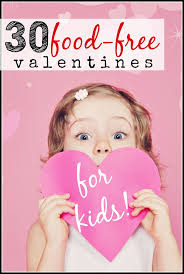 287 best valentines images on pinterest valentines day