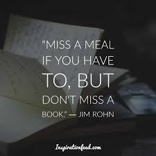 missing you thanksgiving quotes top 20 motivational jim rohn quotes inspirationfeed