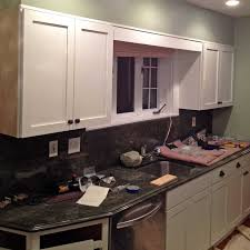 Kitchen Cabinet Refacing Nj by Hudson Valley Furniture Repair Refinishing 845 878 9650 About