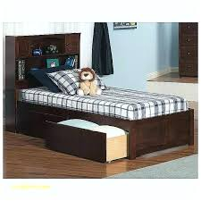 rooms to go twin beds rooms to go twin bed eventsbygoldman com