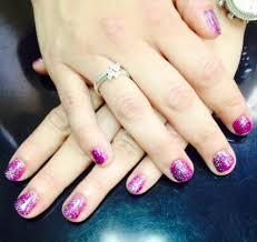 nails by roxie nail salons 254 e grand ave escondido ca