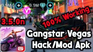 gangstar vegas original apk gangstar vegas 3 5 0n hack mod apk unlimited money diamonds