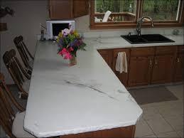 Kitchen Countertops Laminate Laminate Countertop Sheets Santa Cecilia Gold Zebrano U2013