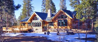 ranch style log home floor plans shopping for log home plans log homes