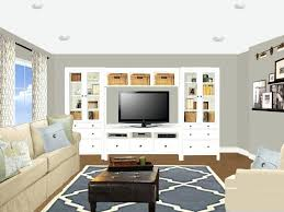 my virtual home design software create a virtual house floor plan drawing software create your own