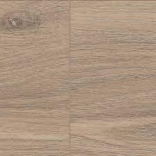 B Q Laminate Flooring Offers Arpeggio Natural Heritage Oak Effect Laminate Flooring 1 85 M Sample