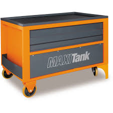 Tool Cabinet On Wheels by Furniture Tool Chest On Wheels With Craftsman Toolboxes And