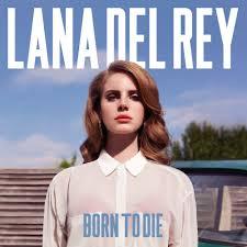 lana del rey u2013 blue jeans lyrics genius lyrics