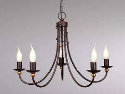 lustre pour cuisine plafonnier design salon plafonnier led w luminaire plafond