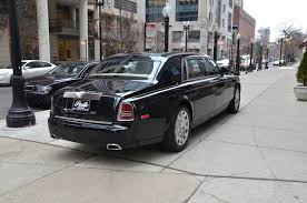 rolls royce phantom extended wheelbase 2013 rolls royce phantom extended wheelbase ewb stock r099 for