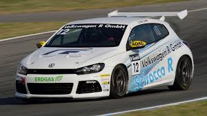 volkswagen scirocco 2010 volkswagen scirocco r cup cng 2010 wallpapers and hd images