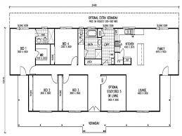 floor plans modular homes bedroom 5 bedroom modular homes best of modular home 5 bedroom