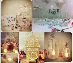 wedding accessories store wedding accessories decorations wedding corners