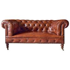 Chesterfield Patchwork Sofa by Victorian Sofas 43 For Sale At 1stdibs