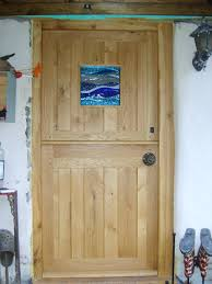 Oak Exterior Door by Photo Gallery Of Exterior Furniture Made By Dh Furniture Maker