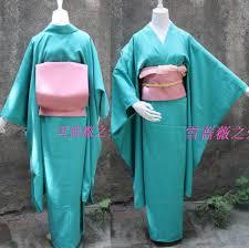 halloween costumes china online buy wholesale elegant halloween costumes from china elegant