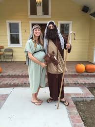 Pregnancy Halloween Costumes Maternity 16 Halloween Costumes Images Maternity
