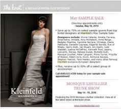 Low Price Wedding Dresses Cheap Wedding Dresses How To Find Top Quality Low Prices
