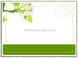 create birthday invitations online free printable tags create