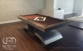 what are pool tables made of infinity contemporary pool tables for sale pool tables