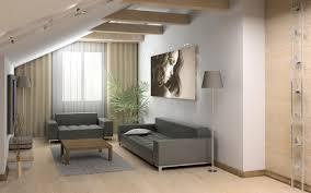 very small studio apartment interior design ideas with hd