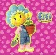 voices fifi flowertots fifi flowertots