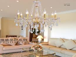 hanging lights for living room corner dining table and designer