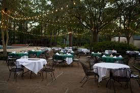 wedding venues in houston tx memorial forest club in houston wedding venues in houston